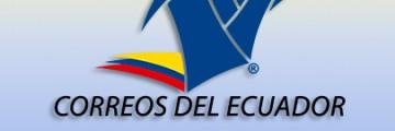 correos-del-ecuador