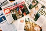 De Nederlandse kranten vandaag