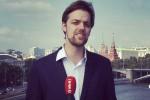 Olaf Koens (foto: RTL Nederland)