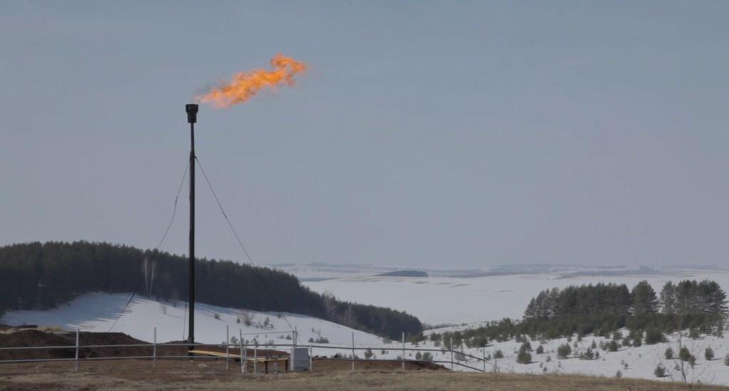 Pipeline. Foto IDFA