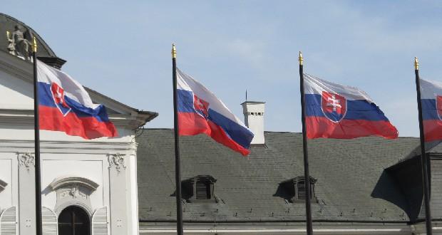 Flags_of_Slovakia