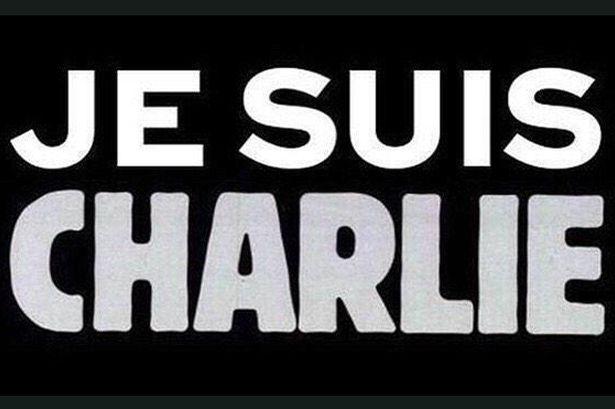 Je-suis-Charlie
