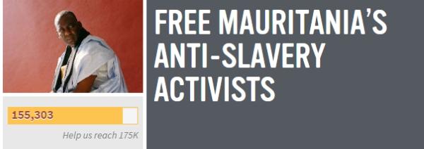 Foto screenshot Walkfree.org