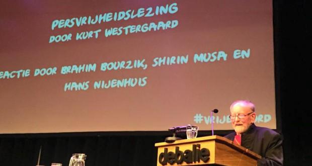 Foto: Erik van Bruggen