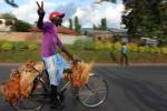 Foto: Jojanneke Spoor, Burundi