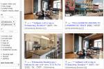 Op zoek naar een betaalbaar appartement? Foto craigslist