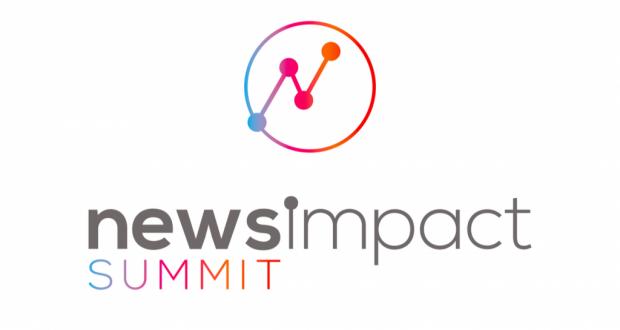 News Impact Summit