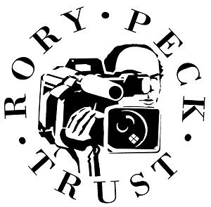 Rory-peck